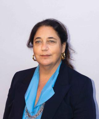 Consigliera: Francesca Romana Grippaudo